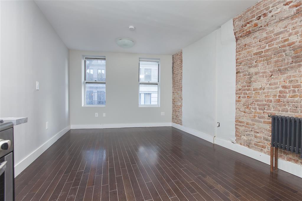 55 Spring Street Soho New York NY 10012