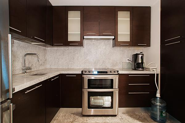 116 East 30th Street NoMad New York NY 10016