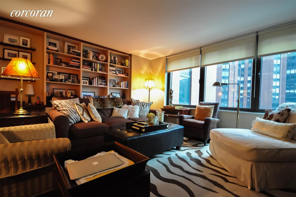 1623 Third Avenue Upper East Side New York NY 10128