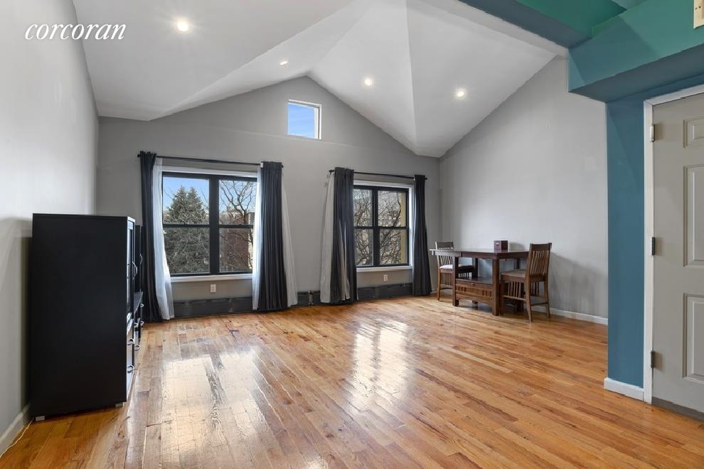 1292 Saint Marks Avenue Crown Heights Brooklyn NY 11213