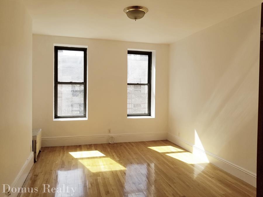 323 East 90th Street Upper East Side New York NY 10128