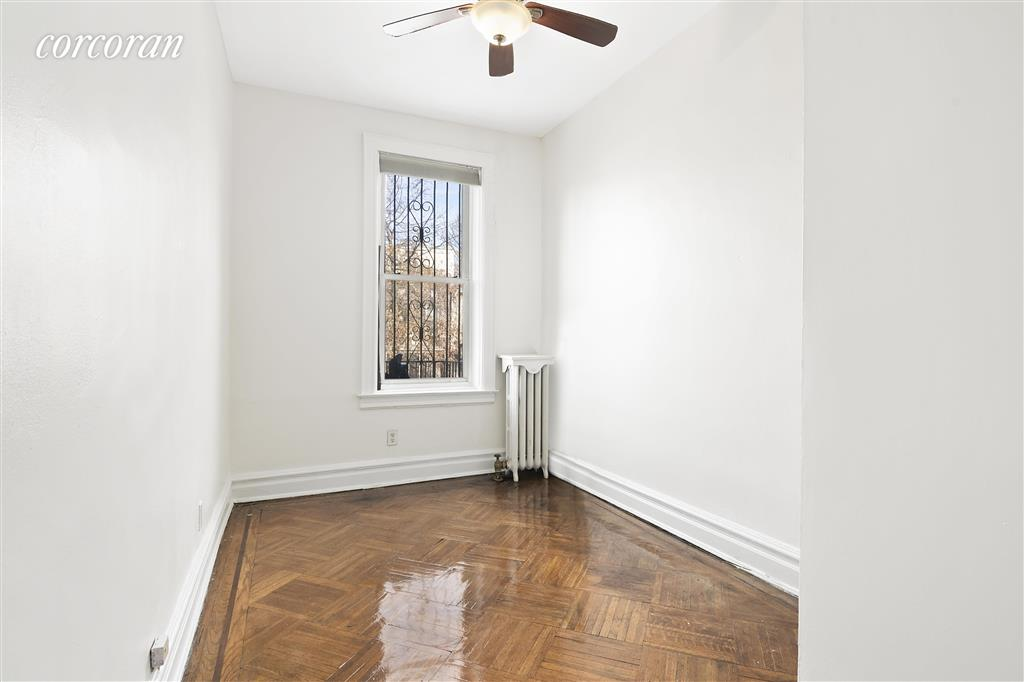 318 94th Street 2 Bay Ridge Brooklyn NY 11209