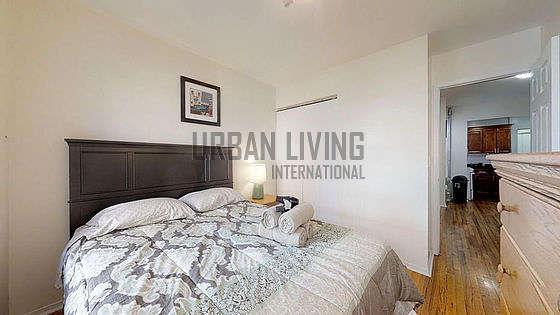 420 East 13th Street E. Greenwich Village New York NY 10009