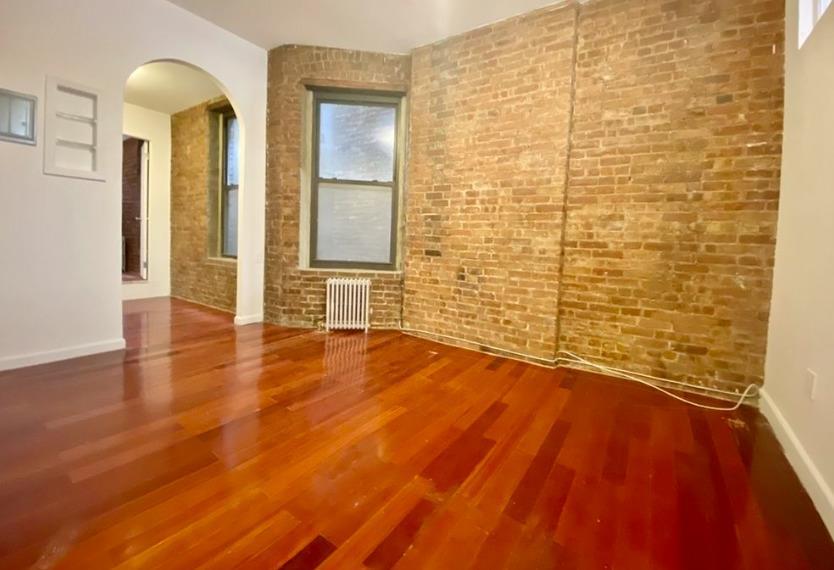 227 Mott Street Soho New York NY 10012