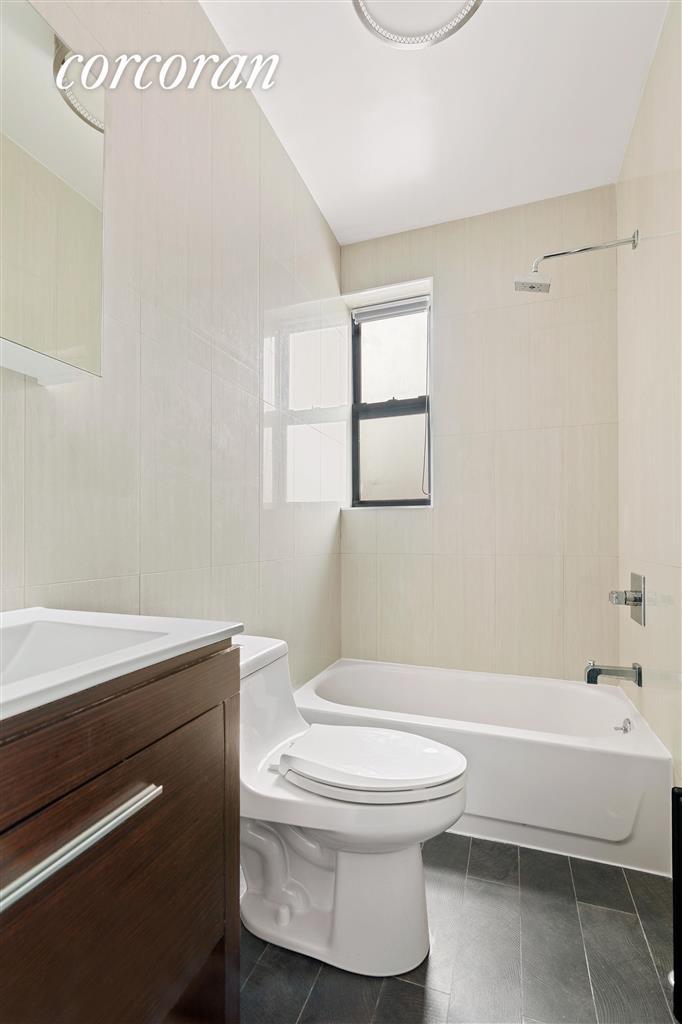 35 Clarkson Avenue Prospect Leffert Gdn Brooklyn NY 11226