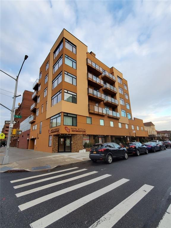 7819 Bay Parkway Bensonhurst Brooklyn NY 11214
