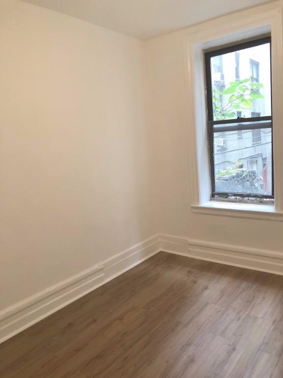 525 West 138th Street Hamilton Heights New York NY 10031