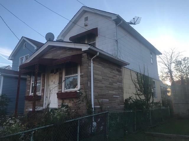 644 East 49 Street East Flatbush Brooklyn NY 11203