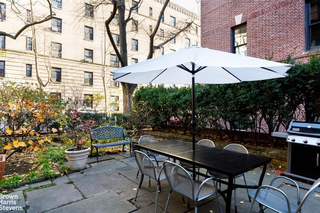 200 Hicks Street Brooklyn Heights Brooklyn NY 11201