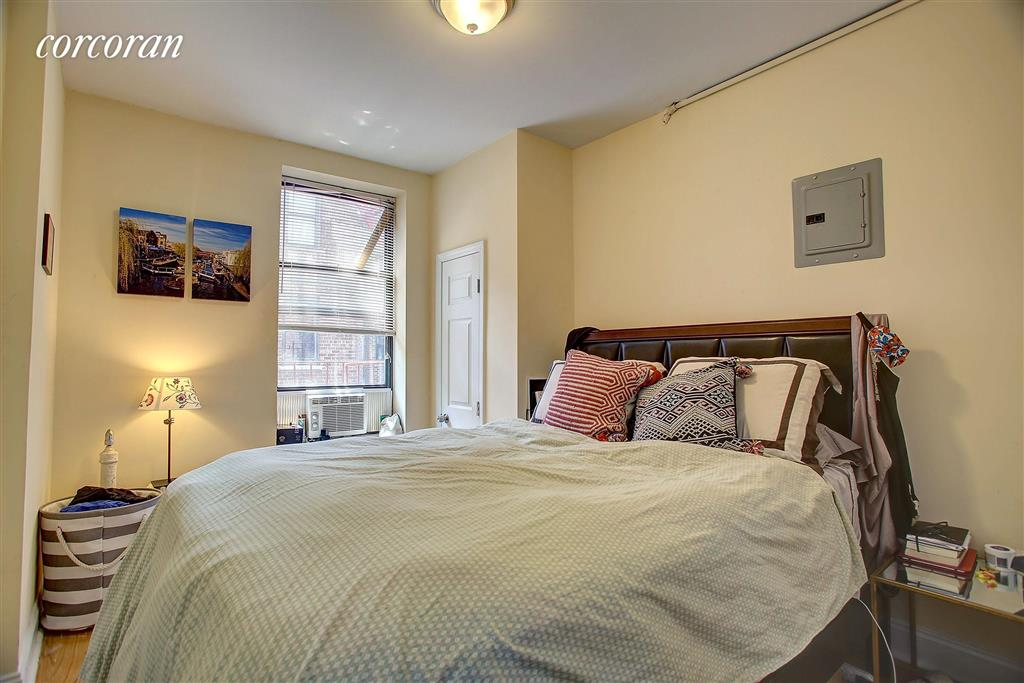 204 West 96th Street Upper West Side New York NY 10025