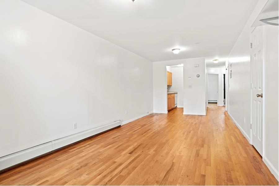 125 28 Avenue Bath Beach Brooklyn NY 11214