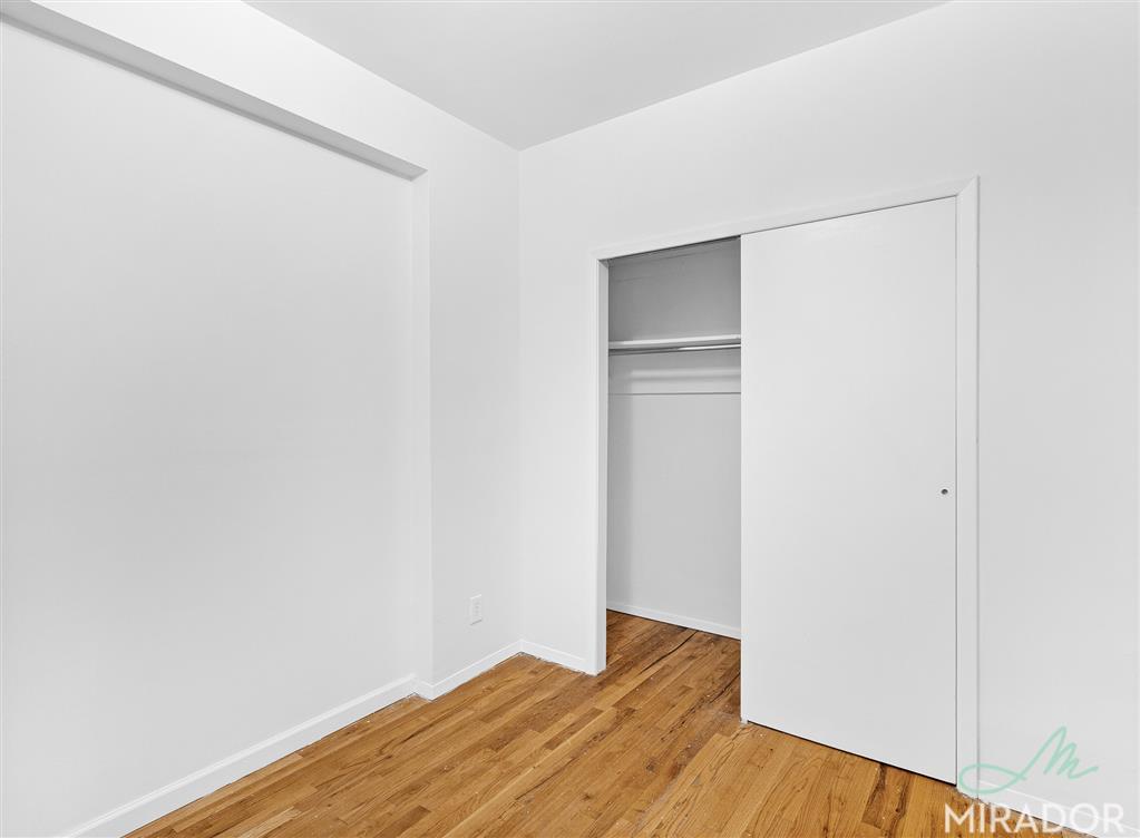 168 East 89th Street Carnegie Hill New York NY 10128