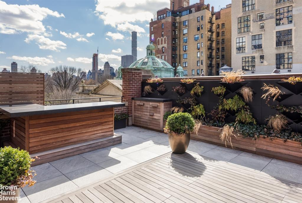 15 West 68th Street Lincoln Square New York NY 10023