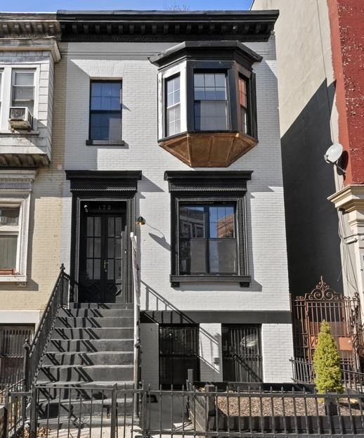 175 Woodruff Avenue Prospect Park South Brooklyn NY 11226