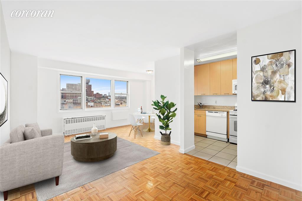 30 West 141st Street West Harlem New York NY 10037