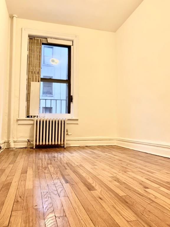 121 East 90th Street Carnegie Hill New York NY 10128