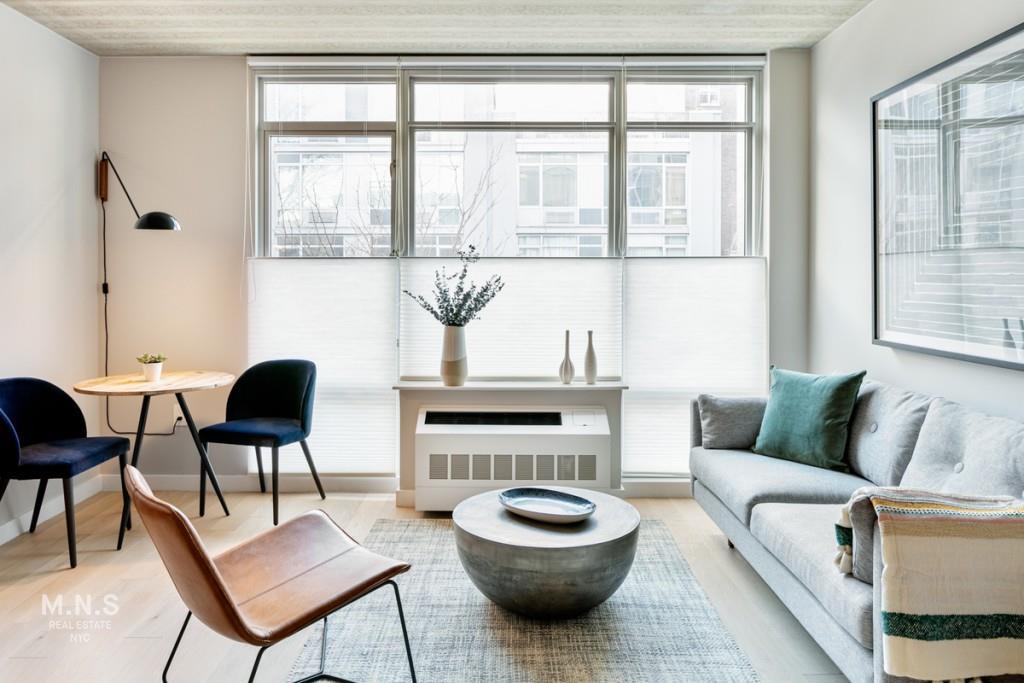 192 Spencer Street Bedford Stuyvesant Brooklyn NY 11205