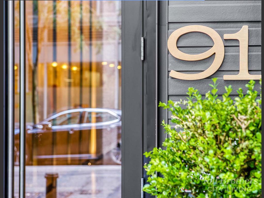 91 Leonard Street 14E Tribeca New York NY 10013