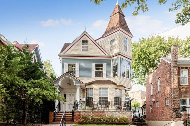 136 92 Street Bay Ridge Brooklyn NY 11209