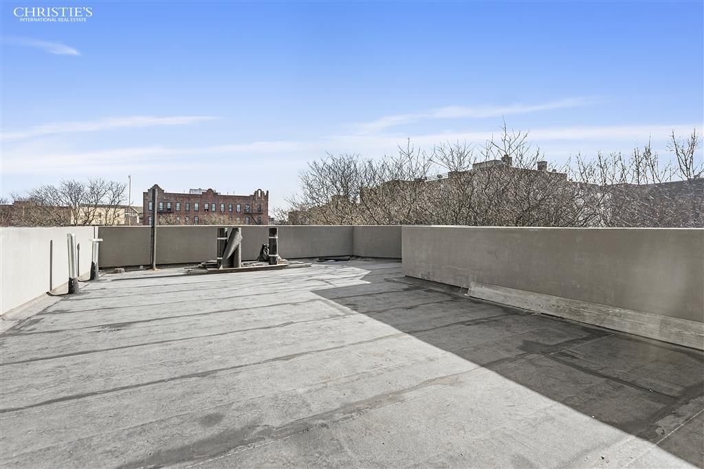 68 Woodruff Avenue 1A Flatbush Brooklyn NY 11226