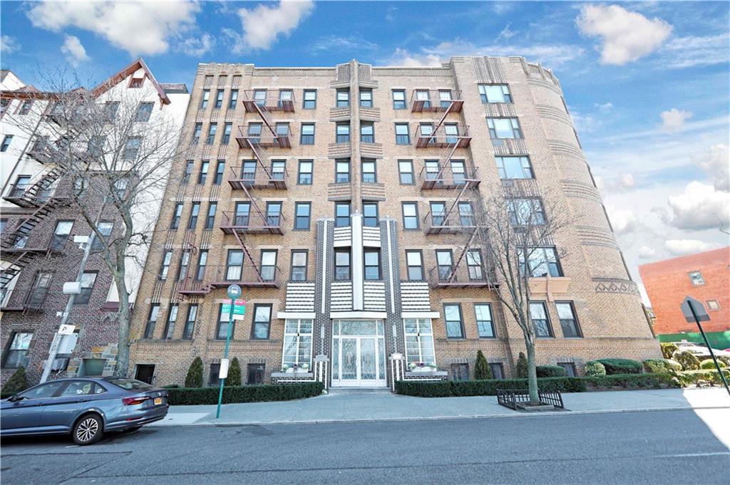7119 Shore Road Bay Ridge Brooklyn NY 11209