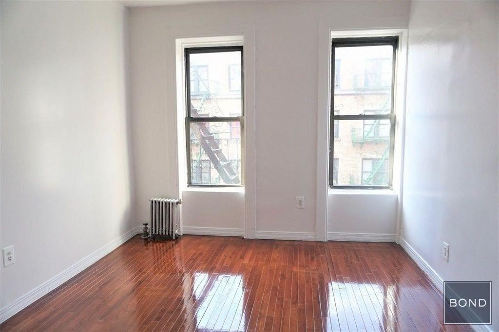 215 West 109th Street Manhattan Valley New York NY 10025