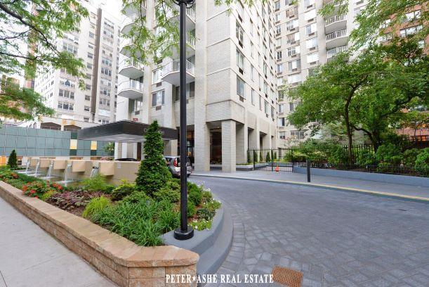 220 East 65th Street Upper East Side New York NY 10065