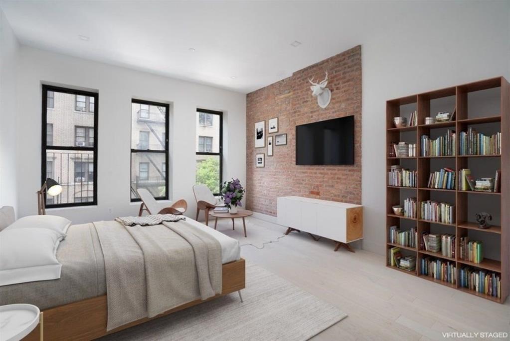 611 West 142nd Street Hamilton Heights New York NY 10031