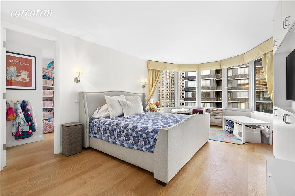 44 West 62nd Street Lincoln Square New York NY 10023
