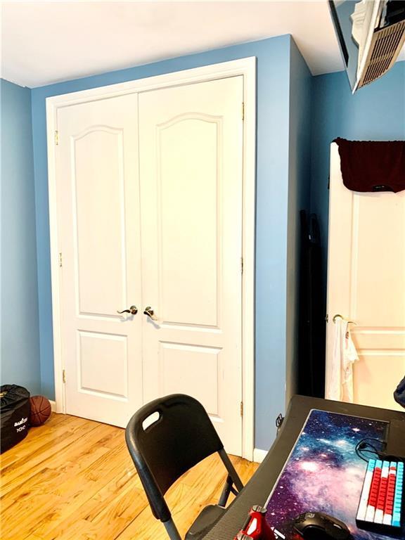 1333 East 40 Street Flatlands Brooklyn NY 11234