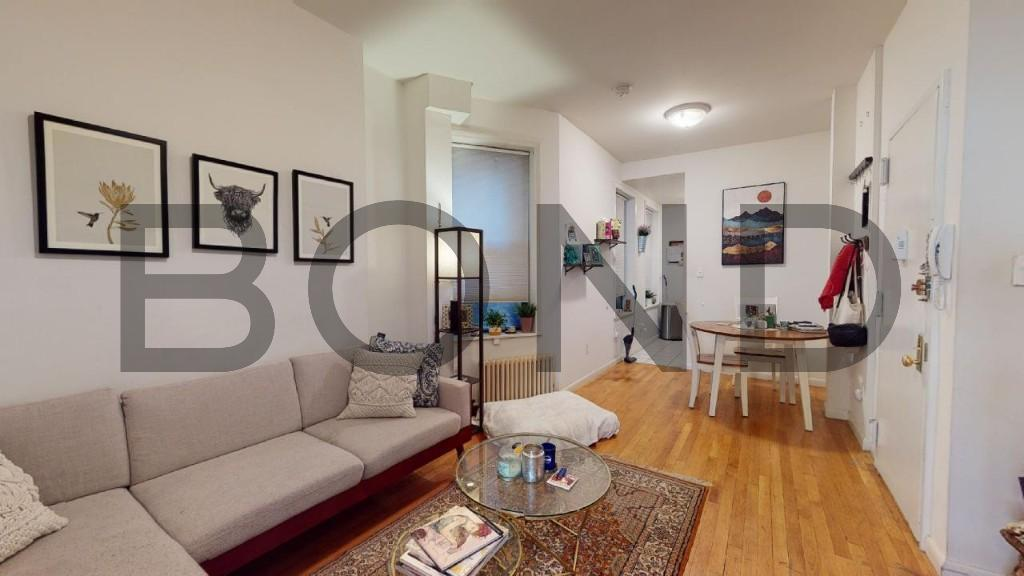 220 East 84th Street Upper East Side New York NY 10028