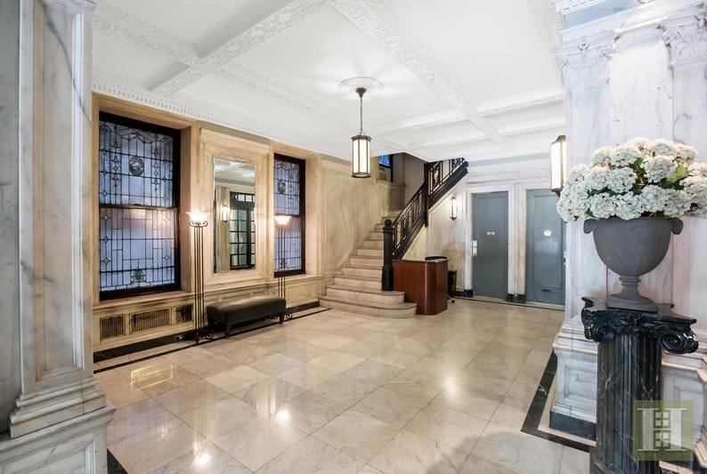 305 West 72nd Street Upper West Side New York NY 10023