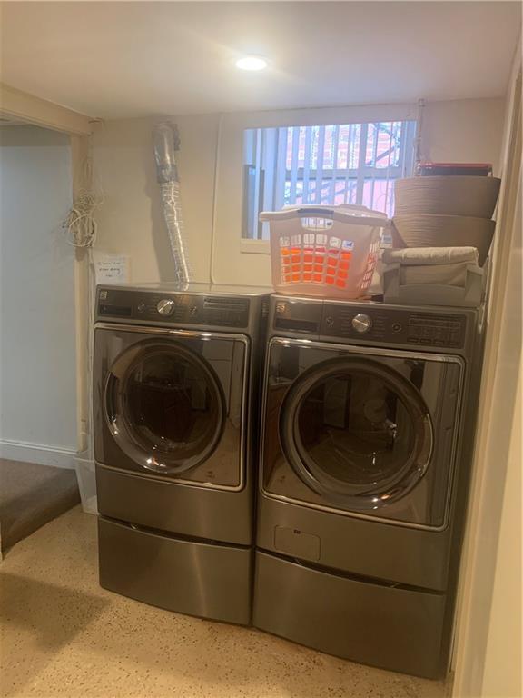 1430 East 49 Street Flatlands Brooklyn NY 11234