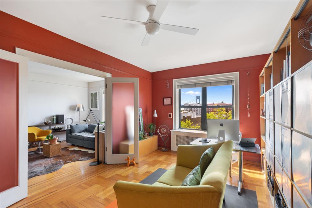 185 Marine Avenue Fort Hamilton Brooklyn NY 11209