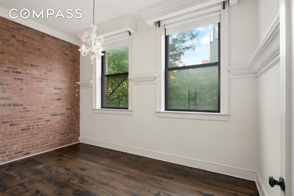 79-81 East 2nd Street E. Greenwich Village New York NY 10003