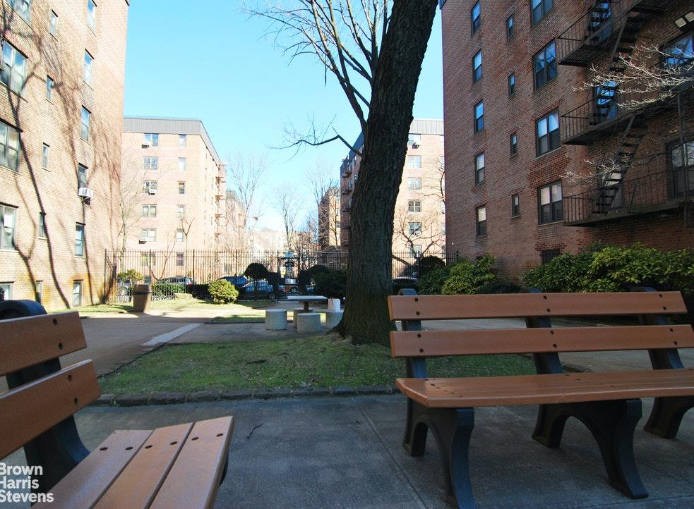 32-22 91st Street Jackson Heights Queens NY 11369