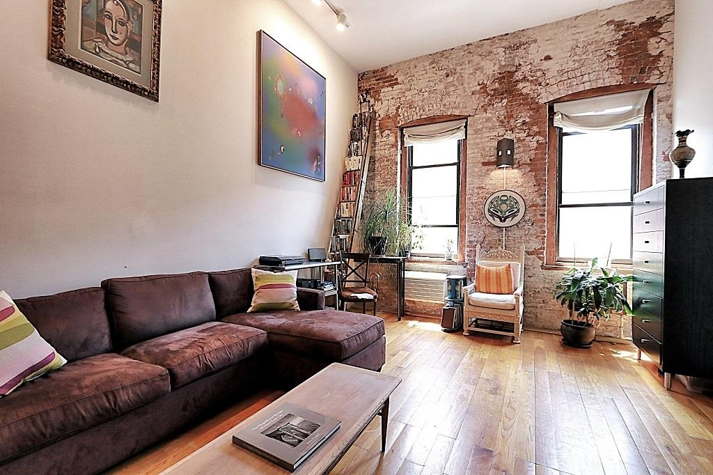 50 Bridge Street Vinegar Hill Brooklyn NY 11201