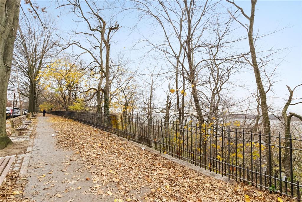 9281 Shore Road Fort Hamilton Brooklyn NY 11209