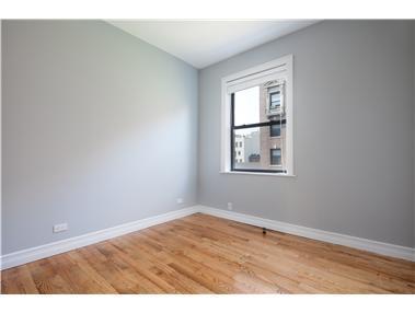 135 West 16th Street Chelsea New York NY 10011