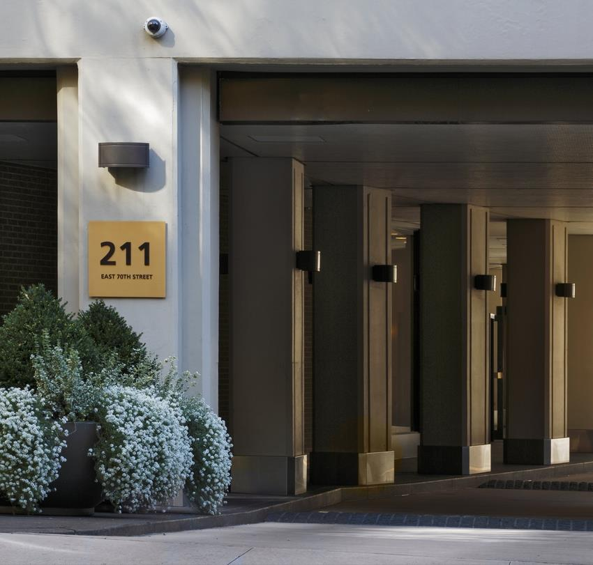 211 East 70th Street Upper East Side New York NY 10021