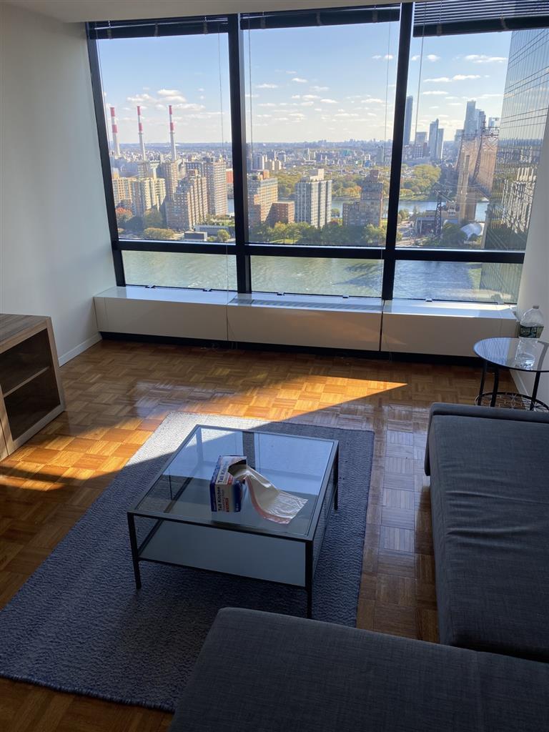 420 East 61st Street Upper East Side New York NY 10065