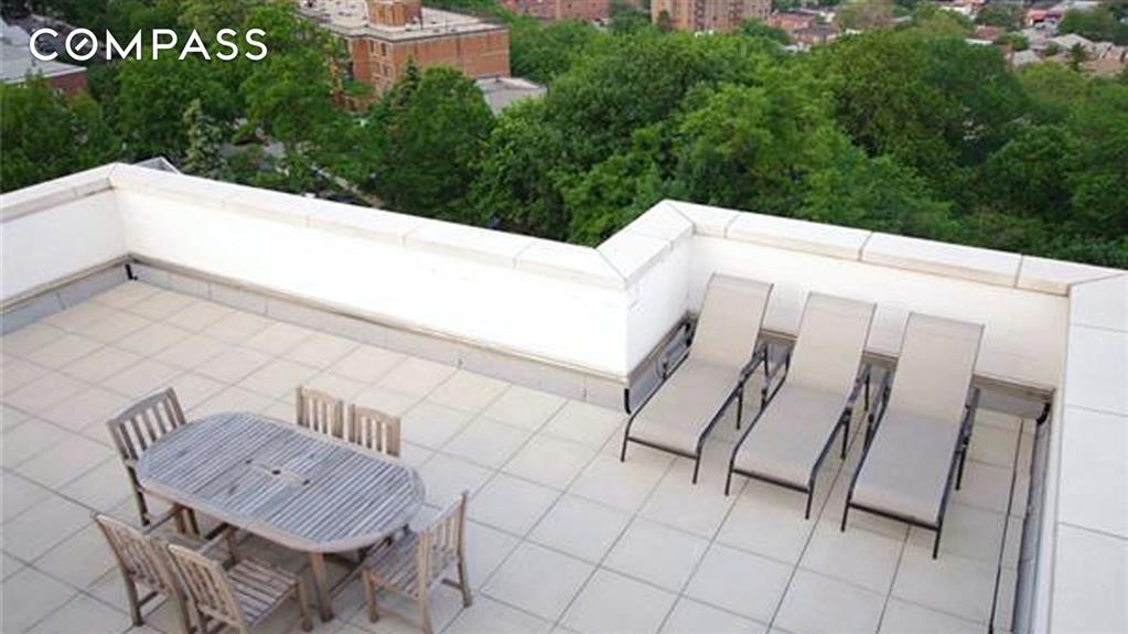 3585 Greystone Avenue Riverdale Bronx NY 10463