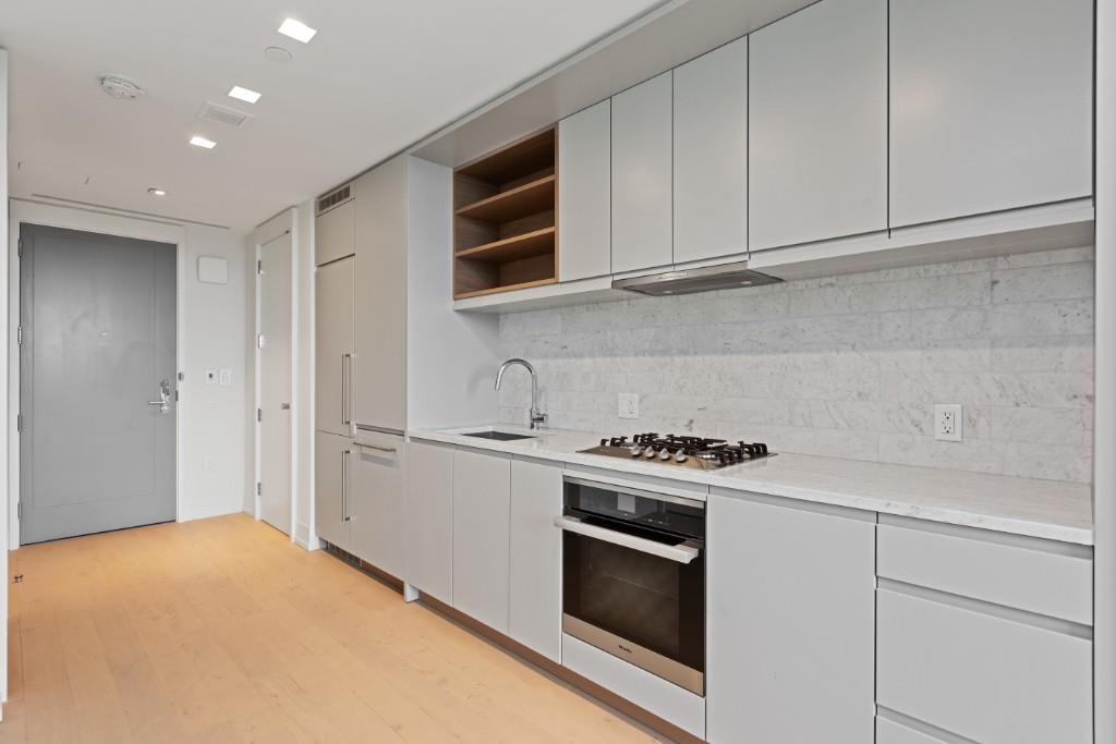 550 Vanderbilt Avenue Pacific Park Brooklyn NY 11238