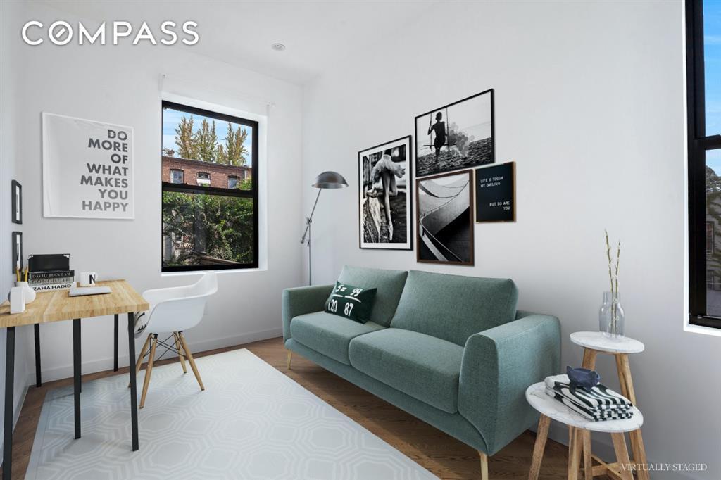 875 Saint Marks Avenue Crown Heights Brooklyn NY 11213