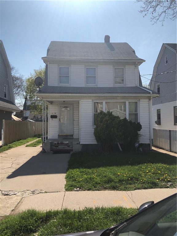 11076 199 Street Saint Albans Queeens NY 11412